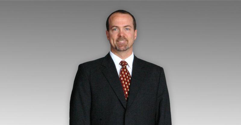 Greg-Moody-Lead-Client-Development-Coach