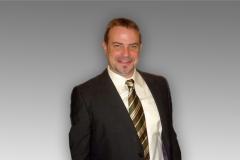 Bob-Dunne-Business-Development-Expert