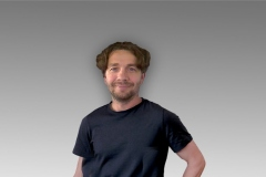 Marek-Gahura-Technology-and-Online-Expert