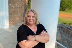 Mindi-Godfrey-Director-Advisor-Member-Services