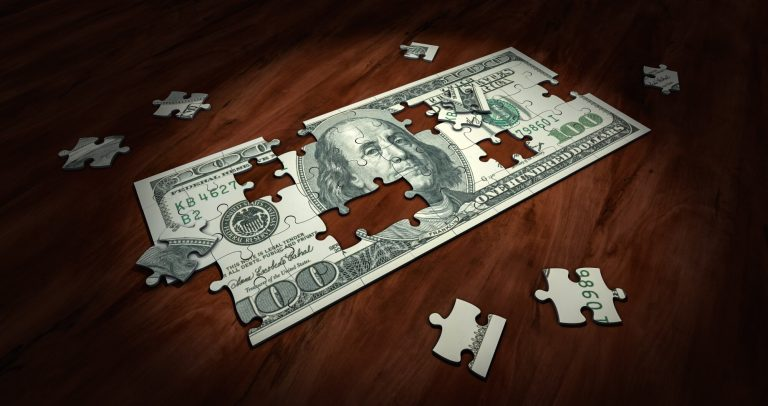 Developing a Marketing Plan for a Wealth Manager