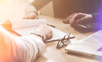 Differentiate Yourself as a Financial Advisor