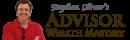 Stephen Olivers Advisor Wealth Mastery logo