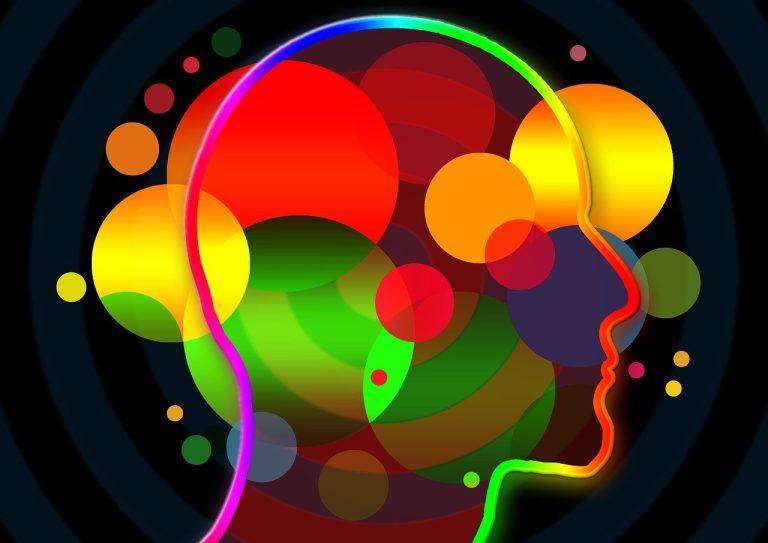 psychology for financial advisors