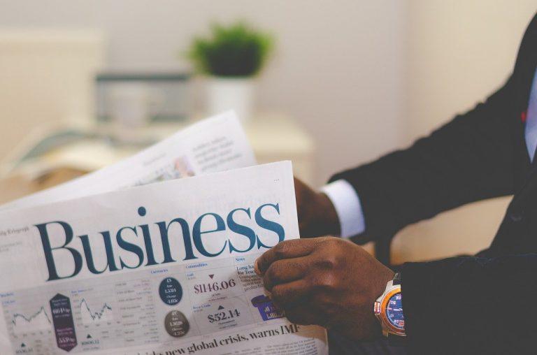 Marketing financial advisory services