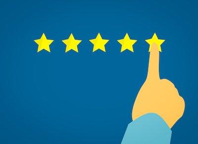 improve client satisfaction