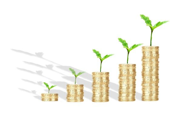 Generating More Clients Through Advertising Spending