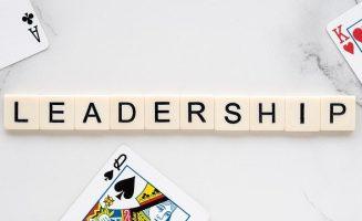 Leadership Secret for Financial Advisors