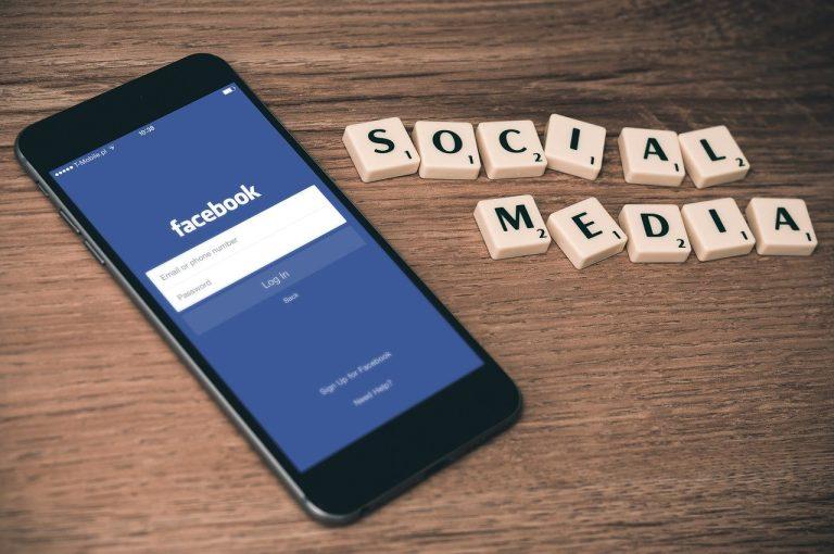 Social Media Platforms and Financial Advisors