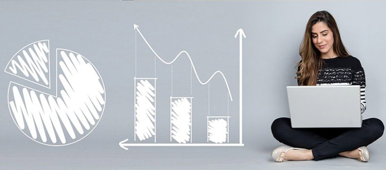Current trends for financial advisor marketing