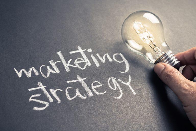 what marketing trends work best